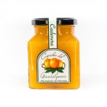 Confiture d´orange Cadenera