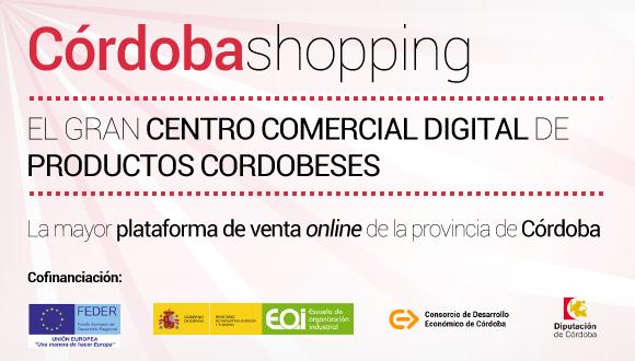 Mermelada Caprichos del Guadalquivir, compra nuestros productos, en Córdoba Shopping
